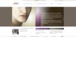 L'Organisation Spatiale de la Bouche, une thérapeutique dentaire globale.