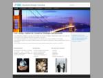 O.S.C est définit comme une structure proposant aux entreprises, des services d'ingénieries info...