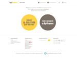 Bpifrance - Banque Publique d'Investissement - Servir l'avenir