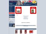 OSKAR - hurtownia artykułów po 4zł - Strona główna