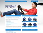 Centrum Szkoleń Perfect Piła - Nauka Jazdy Piła, Prawo Jazdy Piła | Kursy kwalifikacji zawodow