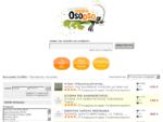 OsoOso. gr - Δωρεάν Αγγελίες - Πάνω από 1000 κατηγορίες - Υπολογιστές, Φωτογραφικές Μηχανές, Κινητά ...