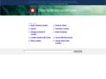 OSTERIA DEI MIRACOLI | Notizie