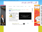 Ostern 2014 Spiele Grußkarten Geschichte Kirche Rezepte Osterei Osterhase