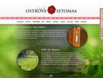 Ostrova Festivalid - 18. 07- 19. 07. 2014, Ostrova küla, Lilleoru Talu, Setomaa - ...