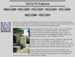 Glória Portuguesa