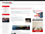 oświęcim, powiat oświęcimski | oswiecimskie24. pl - Twój portal regionalny
