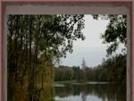 Oszmiańszczyzna - portal o Ziemi Oszmiańskiej