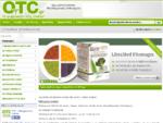 OTC - συμπληρώματα διατροφής, είδη ευεξίας