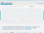 OTE GROUP - producent, leverancier en groothandel in topkwaliteit contactlens verzorgingsproducten