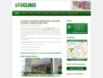 Aparelhos Auditivos Otoclinic - Venda de Aparelho Auditivo em São Paulo SP