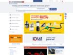 Kup i sprzedaj samochà³d lub motocykl w najlepszym serwisie internetowych ogłoszeń motoryzacyjnych
