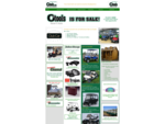 Golf Carts Golf Cart Parts - Tool Equipment Rental - Lambton Shores