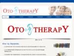 OTOTHERAPY | Ακουστικά Βαρηκοϊας, Βοηθήματα ακοής, Αξεσουάρ ακοής, Audina, Ακουστικά Βοηθήματα