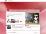 Ottica- Civitavecchia RM - Ottica Di Luzio - Visual Site