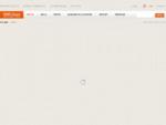 Ottica Quattrocchi | Vendita Occhiali da Sole e da Vista | Negozio online | Offerte e prezzi ...