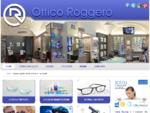 Centro Ottico Roggero Chiavari