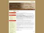 Oude waardepapieren, welkom bij oude aandelen online - Oude aandelen en fondsen
