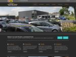 Home - Autobedrijf Oude Mulders - Enter