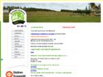 Oulujokilaakson Golf - Ajankohtaista