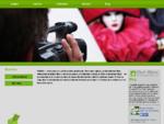 Video produkcija, produkcija reklam. Viralni marketing.