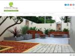 Κήπος Αρχιτεκτονική Τοπίου OutdoorDesign Αρχιτεκτονικη κηπων