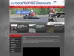 Outdoorkarting De Landsard Eindhoven - Welkom op deze website.