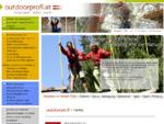 outdoorprofi.at - Urlaub Stubaital * Familien * Paar * Pärchen * Singles * Gruppen * Sonnenaufgang *