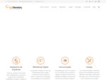 Bem-vindo à OUTMarketing - Outsourcing de Marketing em TI