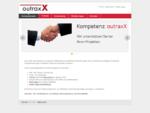 Typo3 Webapplikationen Webapps Programmierung Braunschweig Wolfsburg Kompetenzen