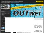 OutWet