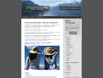 Overnatting i Norge og Norden - Din guide til innkvartering