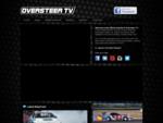 Oversteer TV - NZ Drifting Videos, Motorsport Car Culture (OTV)