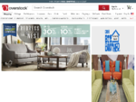 Overstock. com Online Shopping - Bedding, Furniture, Electronics, Jewelry, Clothing more