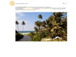 one world foundation Sri Lanka – guesthouse, Ayurveda, free education unit