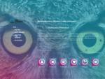owl concepts Werbeagentur