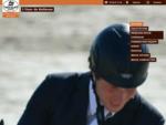 Centres équestres équitation - L'Oxer de Bellevue à Mérignac