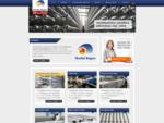 Trattamento di Anodizzazione, Trattamenti Superficiali Alluminio | Oxidal Bagno