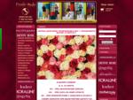 интернет магазин - DENNY ROSE, ДЕНИ РОУЗ - интернет магазин - денни роз