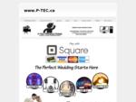 www. p-tec. ca