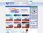 Forpsi. pl Polska firma hostingowa ! | FORPSI. PL