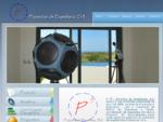 P179; - Projectos de Engenharia, S. A.