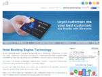 p3. ie | iRes Hotel Booking Engine| Hotel Internet Marketing
