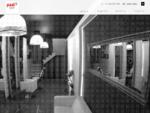 paal decoração de interiores design grafico design de interiores stands consultoria