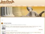 PEREIRA Advocacia e Consultoria
