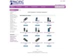 Pacific Equipment, NDT Equipment, Instrument, Calibration Block Supplier in Sydney Australia