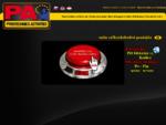 PACT. SK - Pyrotechnika | ohňostroj, ohňostroje, pyrotechnika, pyrotechniky, pyrotechnický prie