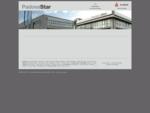 PADOVA STAR concessionaria Mercedes, Mitsubishi e Smart auto nuove e usate