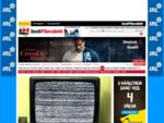Päevalehe kodulehekülg arhiivi, online-uudiste ja küsitlustega. Info toimetuse, tellimise ja rekl