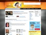 Rádio Online, karaoke texty, youtube písničky, texty písní, videoklipy